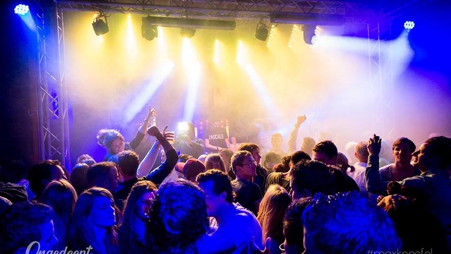 Weekend Magnifiek 2013