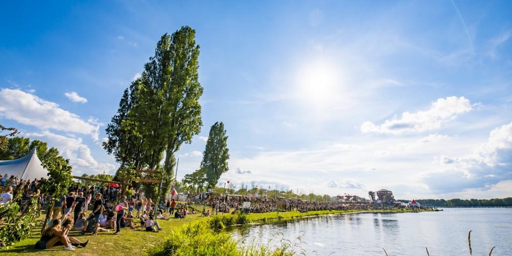 Solar Weekend 2017
