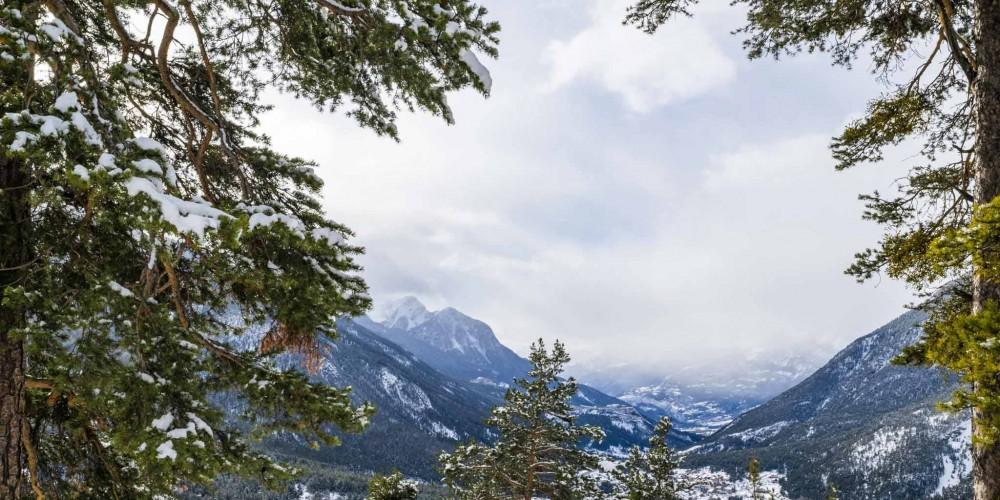 Skifest 2018 – Alpen